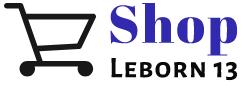 shopleborn13